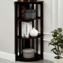 Gerraghty Corner Cabinet