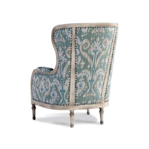 Licari chair