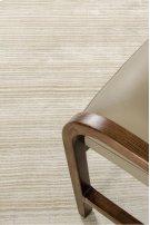 Linie Design Elexia White Rug Product Image