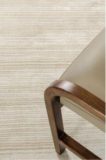 Linie Design Elexia White Rug