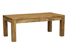 Urban Coffee Table, HC1409S02
