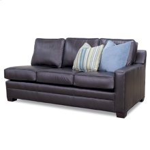 Right Arm Sofa