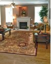 Jaipur Ja25 Mtc Rectangle Rug 8'3'' X 11'6''