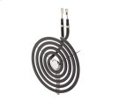 Smart Choice 6'' 5-Turn Surface Element, Fits Specific Product Image