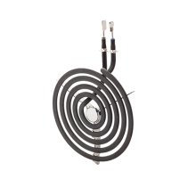 Smart Choice 6'' 5-Turn Surface Element, Fits Specific