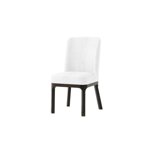 Claremont Chair III