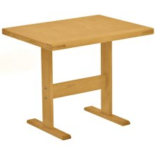 Gathering Table, Small