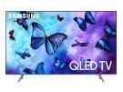 "55"" Class Q6FN QLED Smart 4K UHD TV (2018) Product Image"