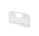 Frigidaire SpaceWise® Freezer Basket Divider Product Image