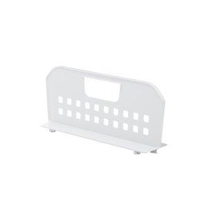 SpaceWise® Freezer Basket Divider -