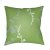 """Additional Chinoiserie Floral CF-019 22"""" x 22"""""""