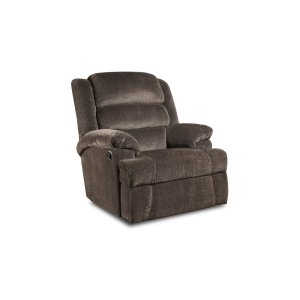 American Furniture Manufacturing9960 - Aynsley Navy