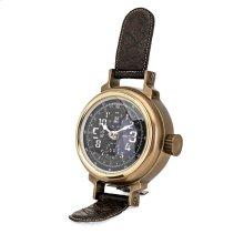 Magnar Clock