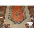 Wool Knotted Carpet, 6 X 9 Product Image