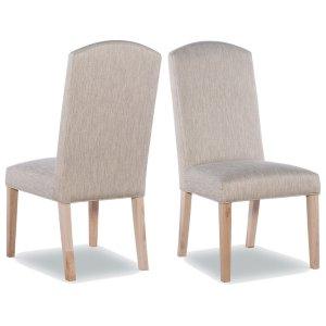 JOHN THOMAS FURNITUREAubree Chair