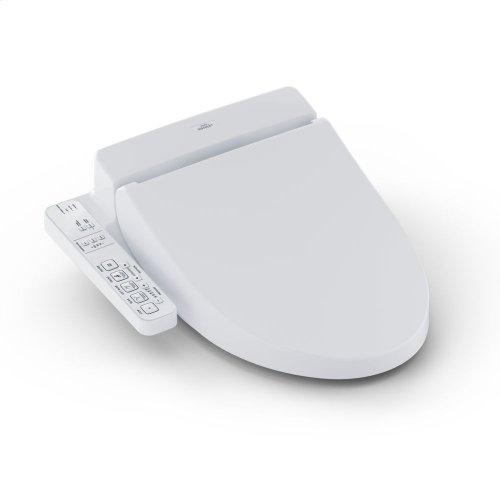 Washlet® C100 - Elongated - Cotton
