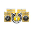 Smart Choice Ultimate Cooktop Kit, Fits Specific Product Image