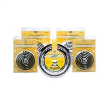 Smart Choice Ultimate Cooktop Kit, Fits Specific