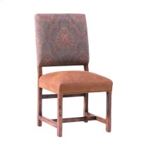 Wexford Side Chair