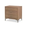 LEGACY CLASSIC FURNITURE Hygge By Rachael Ray Night Stand