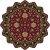 Additional Crowne CRN-6013 5' x 8'