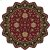Additional Crowne CRN-6013 9' x 13'