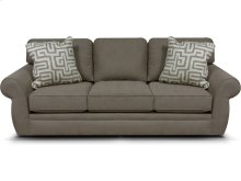 Dolly Sofa 5S05