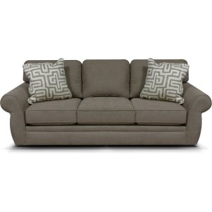 England Furniture Dolly Sofa 5s05