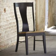 Bench*Made Maple Counter Stool Product Image