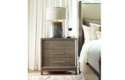 High Line by Rachael Ray Night Stand Product Image
