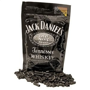 Holland GrillJack Daniel's Smoke Pellets