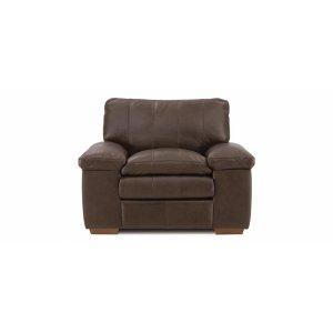 Polluck Chair