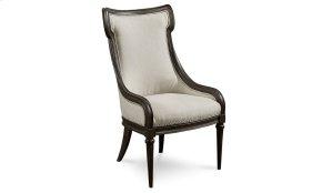 Morrissey Dessner Host Chair Thistle