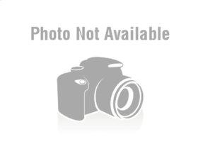 Sofa-sc#7101-26 Beige Dots