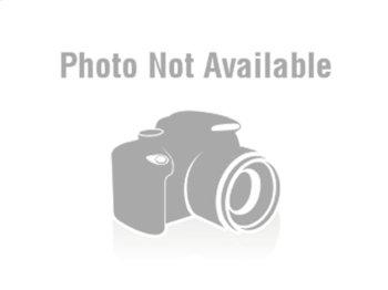 Sofa-sc#7101-26 Beige Dots Product Image