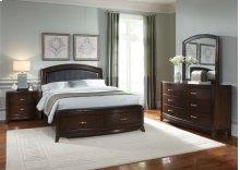 Avalon Bedroom