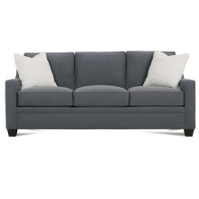 Fuller Full Sleeper Sofa