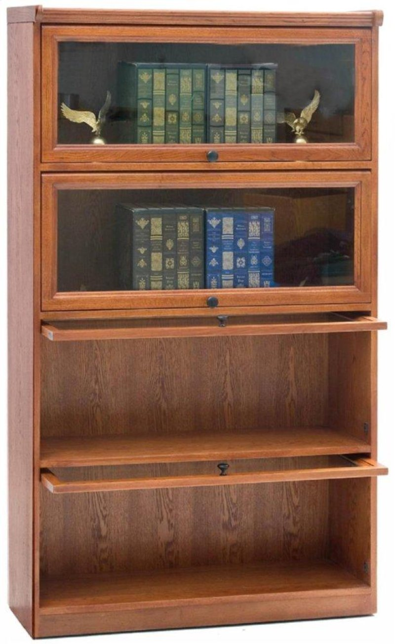 this either doors a with you fridge s like pin side lift bookcase barrister the of on