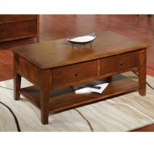 ST.MICHAEL Coffee Table