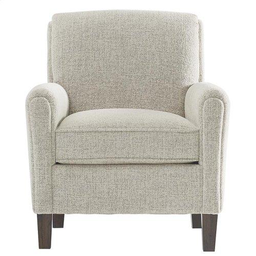 Ridgebury Accent Chair