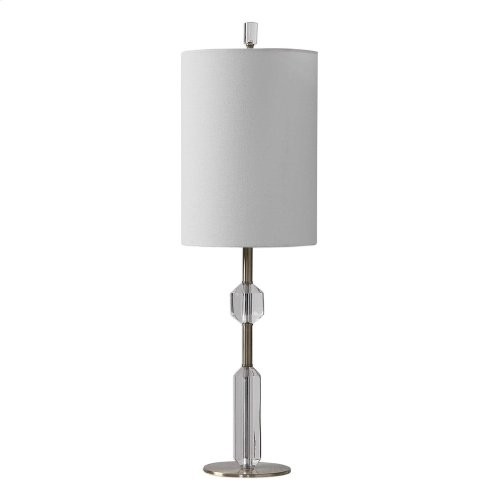 Margo Buffet Lamp