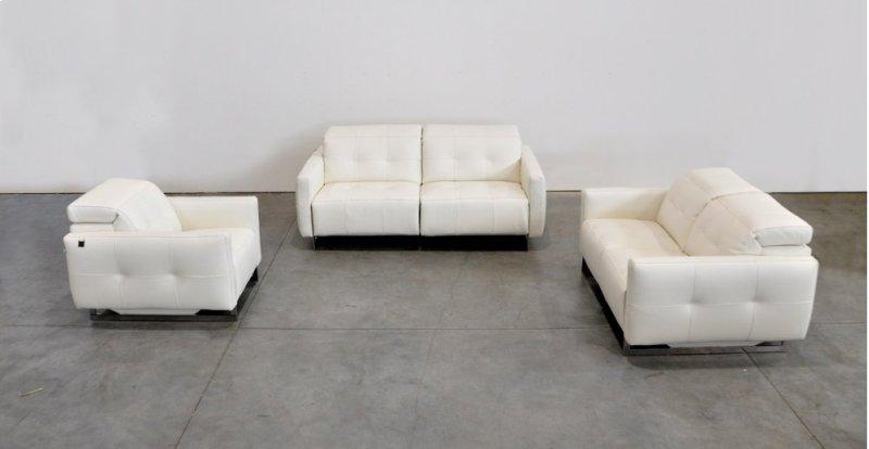 VGNTDUCAWHT in by VIG Furniture in Dallas, TX - Estro Salotti Duca ...