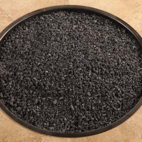 Lava Granules Kit