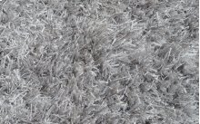 Rug, Grey color