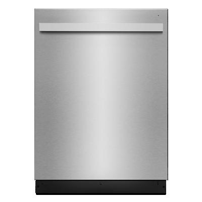 Jdtss244gm Jenn Air Noir 24 Quot Trifecta Dishwasher 38 Dba