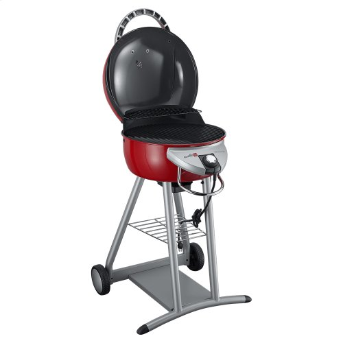 Red Patio Bistro Electric Grill