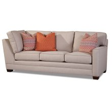 Right Arm Corner Sofa