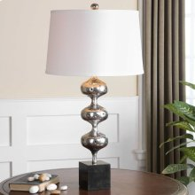 Cloelia Table Lamp