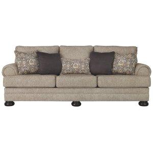 Ashley FurnitureSIGNATURE DESIGN BY ASHLEYKananwood Queen Sofa Sleeper