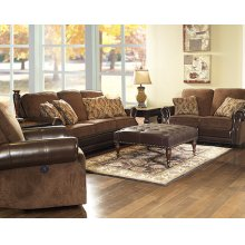 Jefferson 39 2170 Sofa Recliner